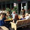 Grand Café Genieten